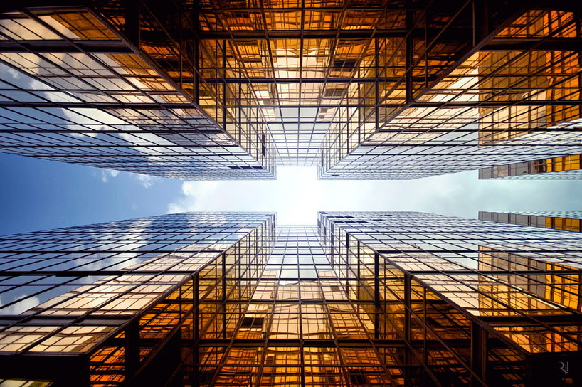 (via vertical horizons of hong kong by romain jacquet-lagreze)