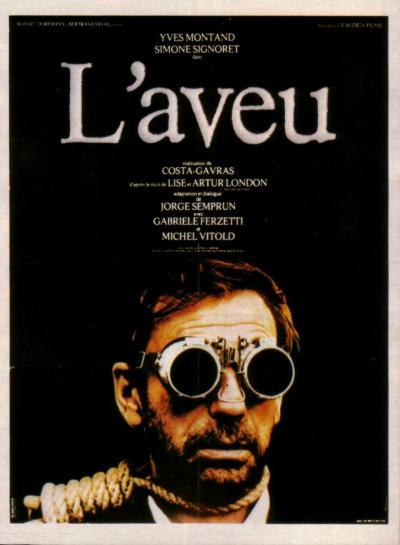 costa-gavras-the-confession-a