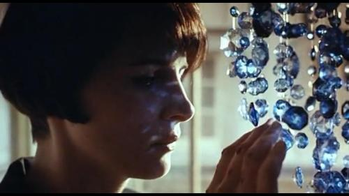 crowleye:  Three Colors - Blue (Kieślowski)