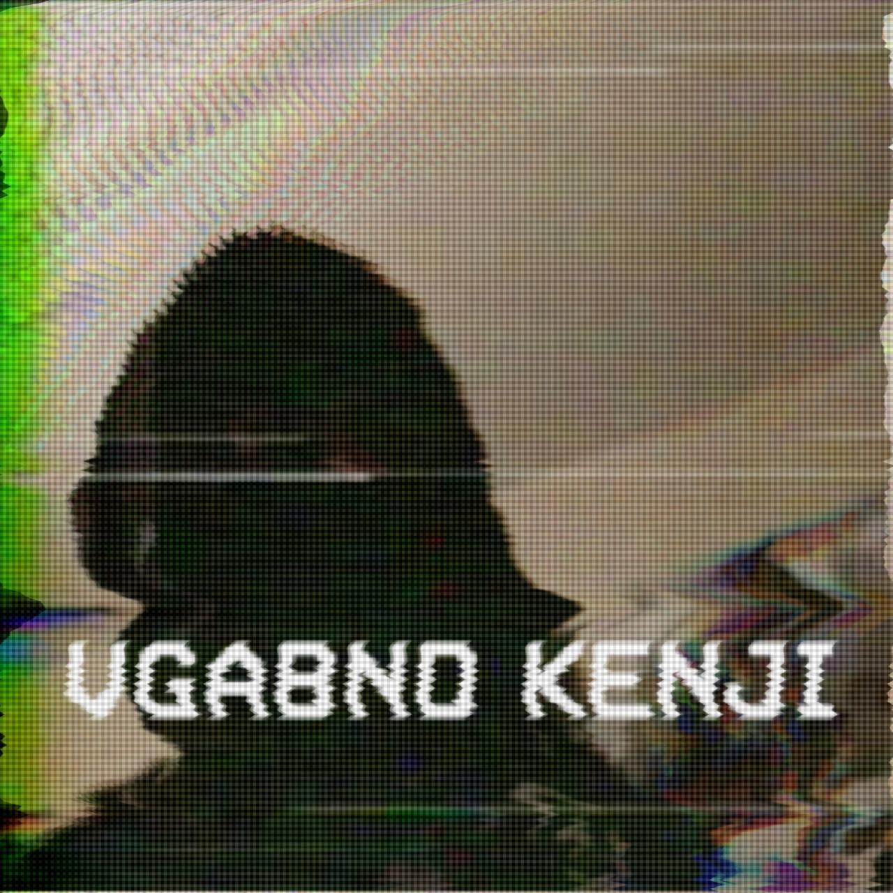VGABND Kenji