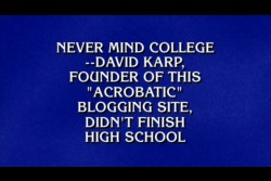 josefa7:  Tumblr/David Karp on Jeopardy