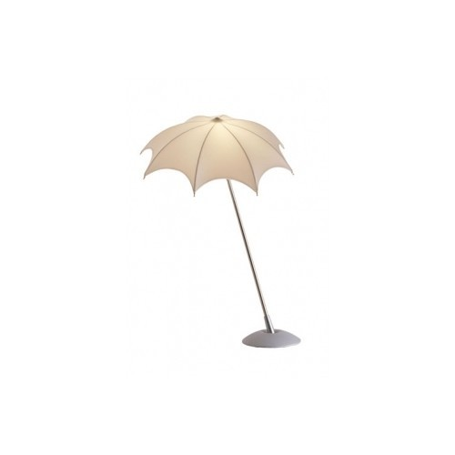 Umbrella Lamp   (clipped to polyvore.com)