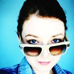 [S]Elisya M. Jones - Capitole * AU CHOIX ft Sarah Bolger Tumblr_inline_mme86bLERw1qz4rgp