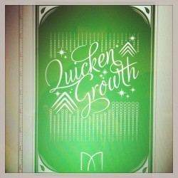 Help all the things grow! Check out this design inspired by the Quicken Growth spell from Ni No Kuni.