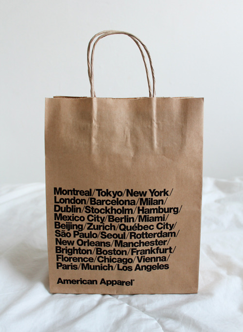 lushclub:  let me live in american apparel please