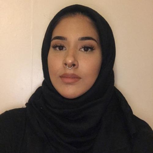 tumblr arab liten i Göteborg
