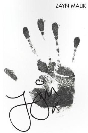 harrystylesno:  harie-stiels:  All the boys handprints for the 1D OnePiece collection .