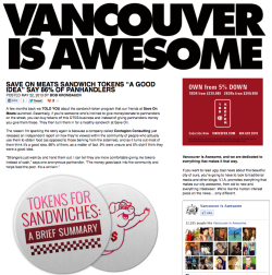 save-on-meats-in-vancouver-is-awesome