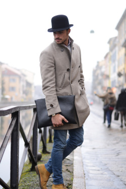 ugly773:  fuckyeahmarianodivaio:  Mariano Di Vaio  Seriously, Mariano is gaining my respect.
