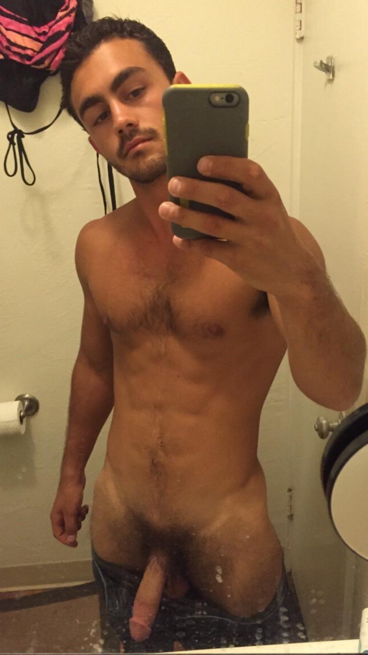 Gay xxx big cock