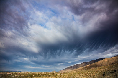 morning-clouds-over-the-santa-catalina-mountains