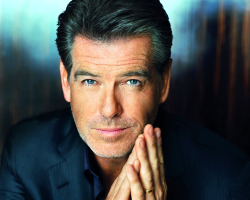 animalcruelty-notok:  Pierce Brosnan Leads Charge to Save Whales from Sonar and Explosives Written by Frances Beinecke, President, NRDC (Natural Resources Defense Council) The U.S. Navy has announced new plans for training and testing with sonar and explosives — plans that spell disaster for whales. If the Navy proceeds, more than 1,000 whales and other marine mammals — including rare and endangered species — could be killed over the next five years. There will be more than 5,000 cases of serious injury — such as permanent hearing loss or lung damage — and tens of millions of incidents in which marine mammals are harassed or harmed. What's even more shocking? These numbers come from the Navy itself! NRDC has joined forces with actor and NRDC Member Pierce Brosnan to launch a campaign aimed squarely at forcing the Navy to change course and take steps to protect whales during routine training with sonar and explosives. In this video, Pierce explains more about the grave dangers that the Navy's use of sonar and explosives pose to whales and other marine mammals. The scope of the Navy's plans is staggering — threatening entire populations of marine wildlife off the East Coast, Southern California, Hawaii and the Gulf Coast. The Navy would detonate more than 50,000 underwater explosives each year off the coast of Southern California alone. Hundreds of these explosives pack enough charge to sink a warship, which is exactly what they're used for. And the Navy's high-intensity mid-frequency sonar will bombard whales with noise so intense — up to 236 decibels — that it can actually cause their internal organs to hemorrhage. This type of sonar has already been linked to numerous marine mammal deaths and mass strandings around the world — from Greece to the Bahamas, from Japan to the UK to the United States. Just this week, investigators concluded that a 2008 mass stranding of 60 dolphins off the coast of Cornwall, England, was most likely caused by naval exercises involving active sonar. The Navy knows full-well that its indiscriminant use of sonar and explosives will take a terrible toll. So it's all the more distressing that they refuse to put common-sense precautions in place that could protect whales during routine training — especially since taking such steps would in no way compromise our national security. NRDC has called on the Navy to take a number of simple, proven measures to safeguard whales from the deadly impact of its sonar and explosives— for example, avoiding key habitats where whales are known to migrate and raise their young. But it seems the Navy will not budge from its old way of doing things. And it will not do so until it hears a terrific outcry from the American public. Make your voice heard! Join Pierce in sending a message to Secretary of Defense Chuck Hagel, urging him to direct the Navy to put safeguards in place to protect whales during routine training. Here's the bottom line: Whales should not have to suffer and die for military practice. It's up to us to make sure they don't — not now, not ever.