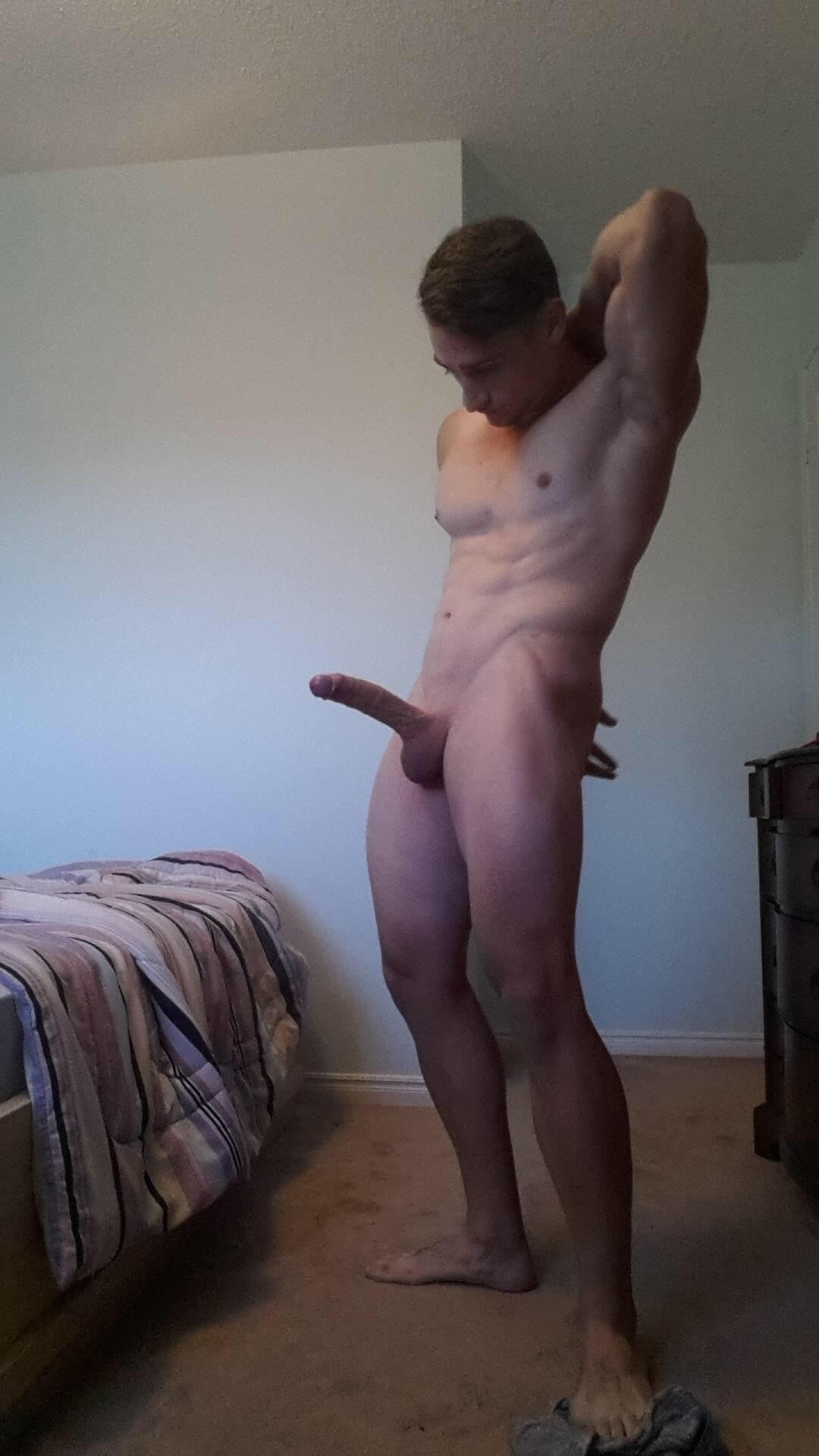 macho caliente