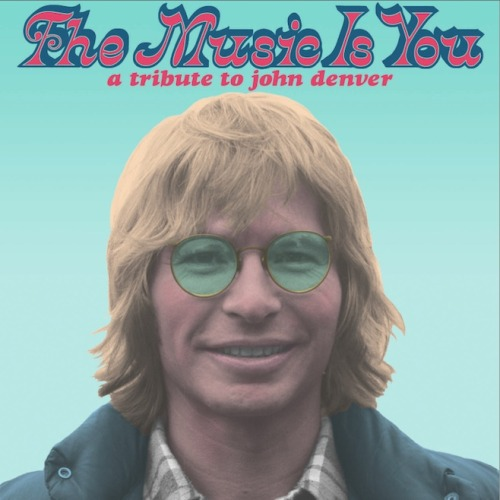 "Pitchfork: Listen: J Mascis and Sharon Van Etten Team Up to Cover John Denver's ""Prisoners"""