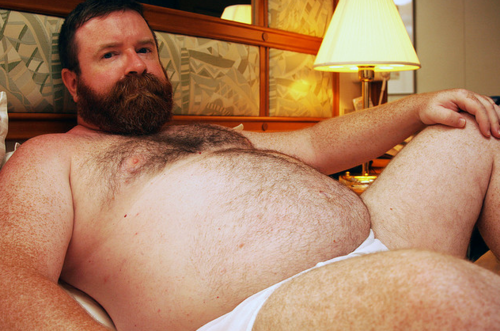 taptam76:fuzzybearhug:thebigbearcave:my sweet lords…..GorgeousSo much yes!