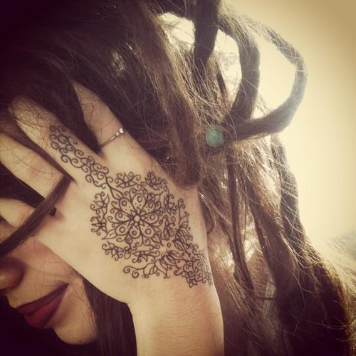 stephd3:  Tattoos ♥ | via Facebook on @weheartit.com - http://whrt.it/15ke9NG