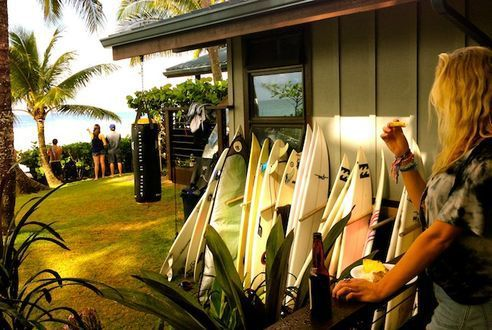 ALOHA JACK FREESTONE CONTEST WINNER - Blog | Billabong Girls USA on We Heart It. http://weheartit.com/entry/57392017/via/buonaestate