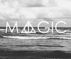 polina-lime:  MAGIC