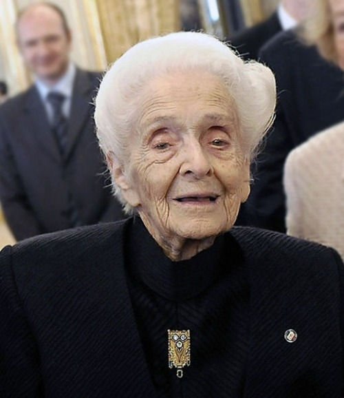 mangledmetaphor:    