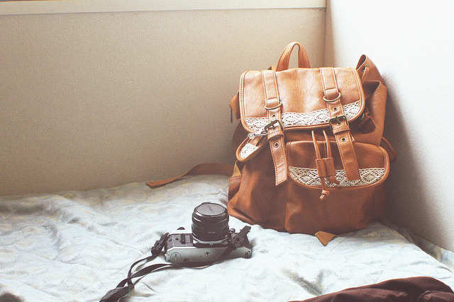 kitt3yzzz:  untitled by a.li[e]n on Flickr.