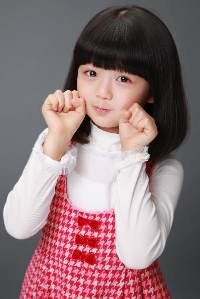 Jeon Min seo - Alchetron, The Free Social Encyclopedia