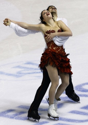 Cappellini and Lanotte euro 2013