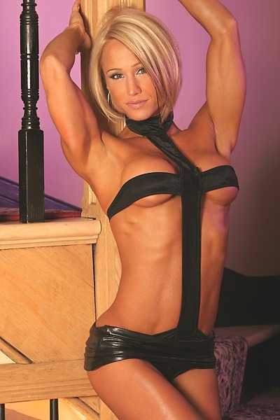 Remarkable Jamie eason fucknude gallery sorry, that