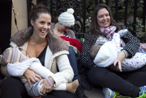 nudiarist2:Guess what, most people support breastfeeding in public http://i100.independent.co.uk/article/guess-what-most-people-support-breastfeeding-in-public—gyfBRvqktl