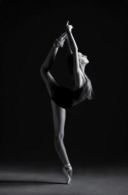 ballet | Tumblr on @weheartit.com - http://whrt.it/YNHGrX