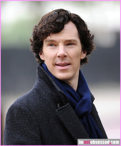 cumberbuddy:  Well then…. Ironic website tag.  I'm semi obsessed.