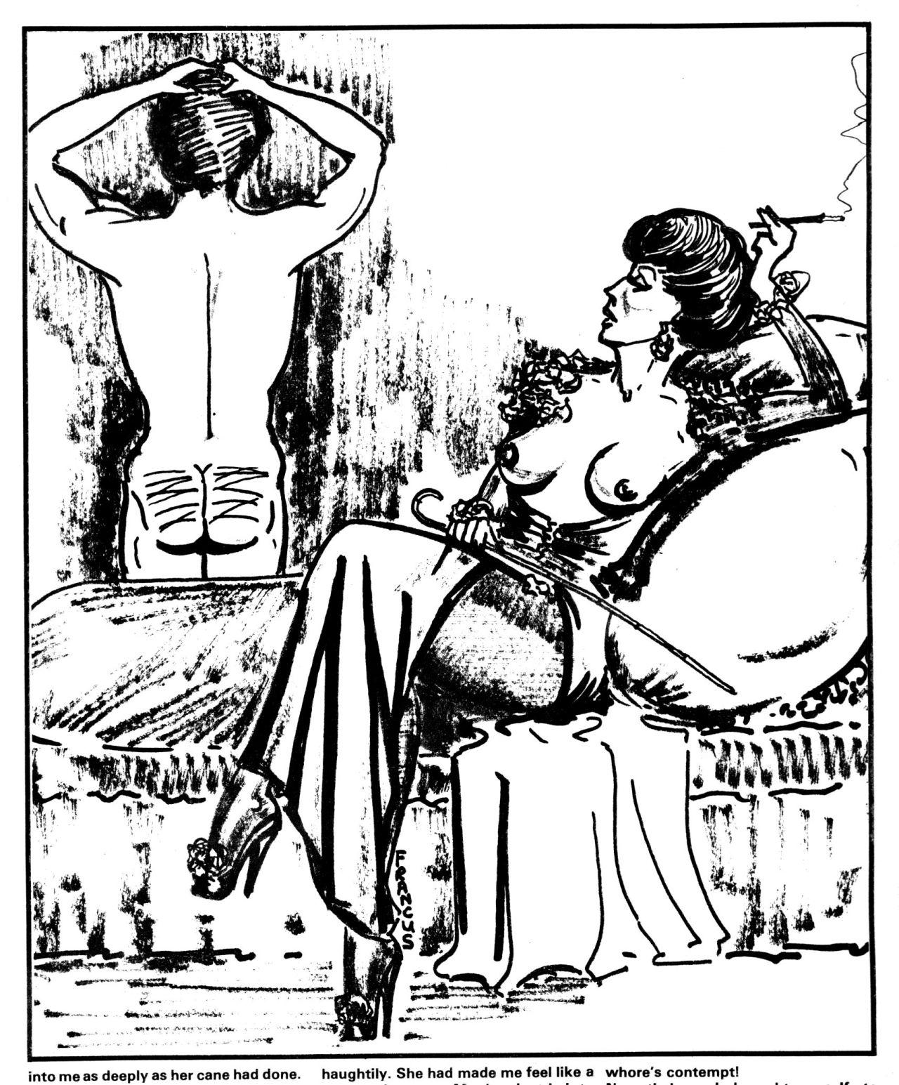 wife fem dom,male bondage,femdom slaves