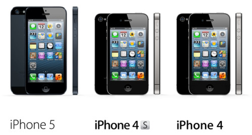 Apple planning low cost iPhone with larger screen for emerging markets? How can a low cost device be with a bigger screen than current low end iPhones? Seem weird to me.
