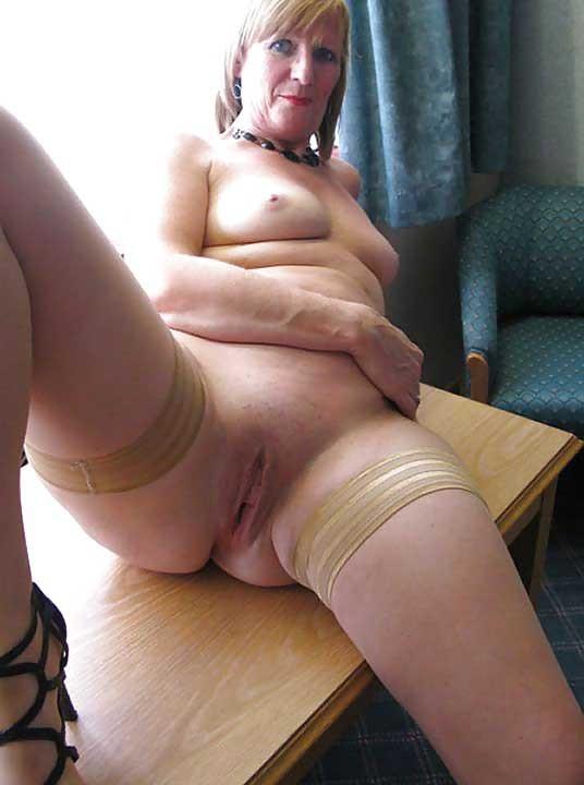 amateur video porn free