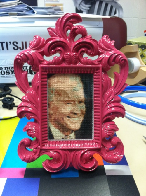 beelistystitchy:  Joe Biden! Made for Betsy