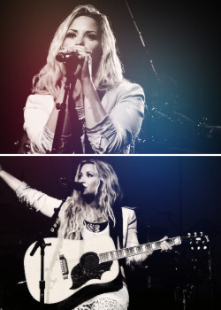 willstofight:   Tour Diaries: Del Mar, June 11th 2012