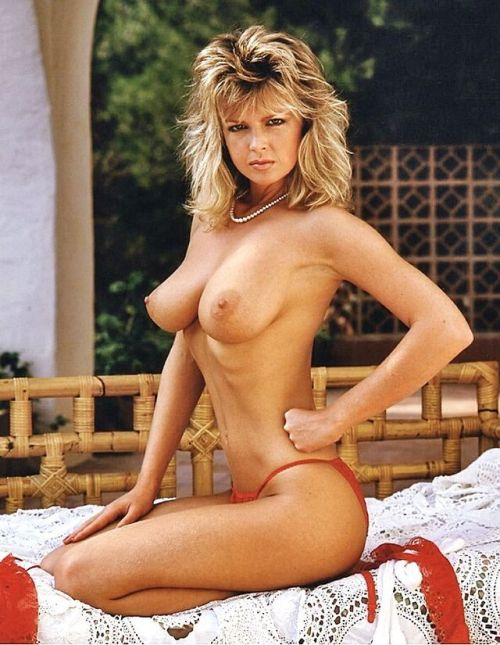 """behinds57: """"Corinne Russell """""""
