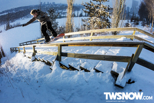 dakine:  Austin Smith gets some Transworld love this week: http://snowboarding.transworld.net/wp-content/blogs.dir/442/files/2013/05/Austin_Smith_Andy_Wright.jpg