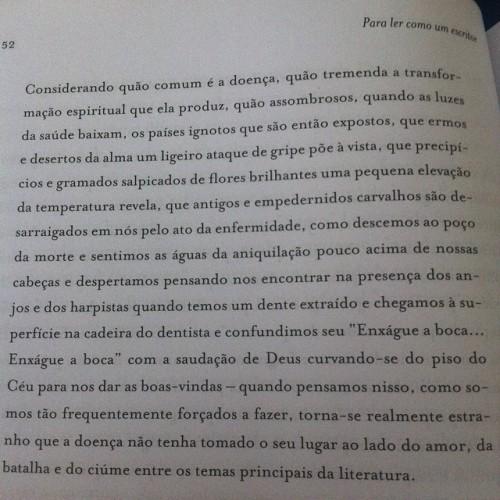 Virginia Woolf <3