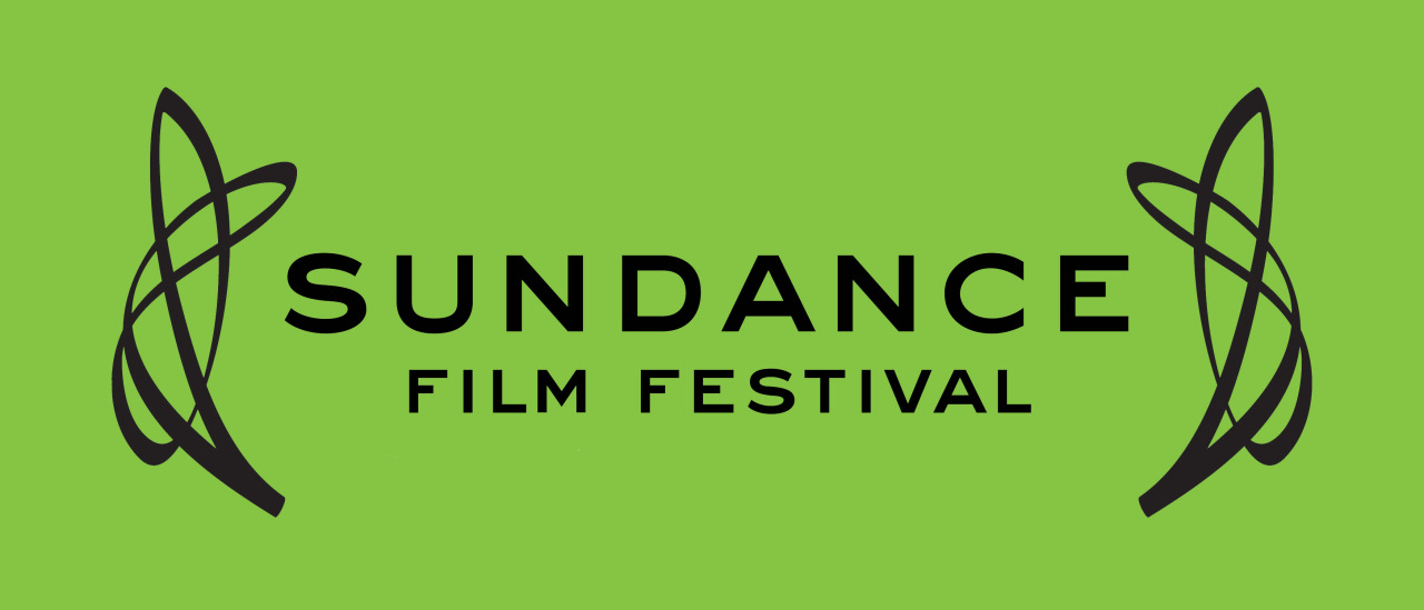 Kickstarter at Sundance. We're back from the 2013 Sundance Film Festival with lots of exciting news to share. Kickstarter-funded films earned major awards, picked up distribution deals, and delighted packed houses, and we couldn't be happier for these dedicated filmmakers and their backers. It's been an exciting year for independent film on Kickstarter, and Sundance begins the new year on a high note.  We're thrilled to see so many talented creators recognized for their hard work. Congratulations! Featured films: This year, 17 Kickstarter-funded films screened at the festival, including features, documentaries, and short films. The Square, Linsanity, 99%, I Used to Be Darker, This is Martin Bonner, After Tiller, Gun, Newlyweeds, American Promise, Ass Backwards, Inequality For All, Boneshaker, When I Walk, Charlie Victor Romeo, Blood Brother, The Cub, K.I.T. Awards: Five films headed home with top prizes, including double laurels for Blood Brother. Hats off for this amazing achievement. Blood Brother won the U. S. Grand Jury Prize: Documentary and the U. S. Documentary Audience Award. This is Martin Bonner won the Audience Award: Best of NEXT. The Square won the Audience Award: World Cinema (Documentary). Inequality For All and American Promise both wom U. S. Documentary Special Jury Awards. Deals: Several films left Sundance with distribution deals in tow. Looking forward to seeing them in theaters soon! Newlyweeds acquired by Phase 4. Inequality For All acquired by Radius. I Used to Be Darker acquired by Monterey Media. 99%: The Occupy Wall Street Collaborative Film acquired by Participant Media. Press: We could fill a book with all the positive press garnered by these 17 films during Sundance. Here are just a few of the highlights. Great reviews for This Is Martin Bonner, Charlie Victor Romeo, and The Square. After Tiller and Gun made national news. American Promise creators on Last Call with Carson Daly. Jeremy Lin caught a screening of Linsanity. Two shorts, Boneshaker and K.I.T., made Indiewire's Top 10. Congrats again to all the filmmakers, their teams, and their backers. See you next year, Park City!