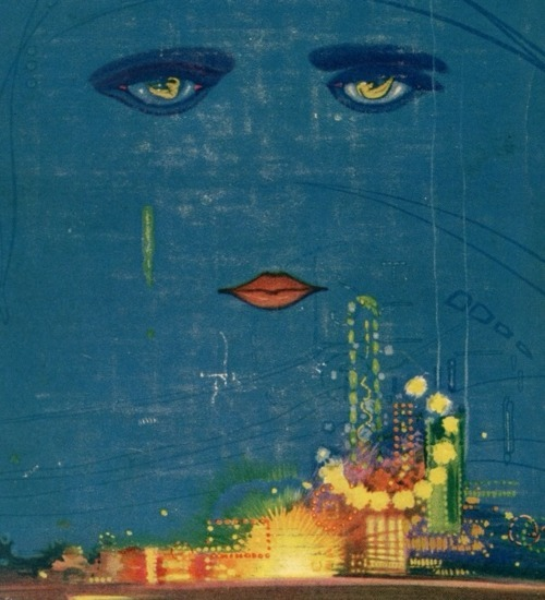 hi-p-p-i-e-s-t:  Great Gatsby cover, just sayin