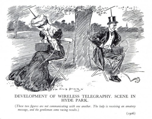 (via Wireless in Hyde Park - Retronaut)