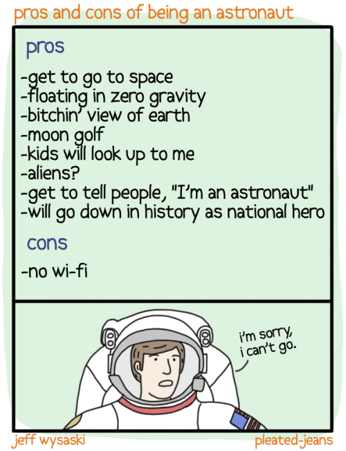 invaderxan:  But the ISS does have wi-fi…