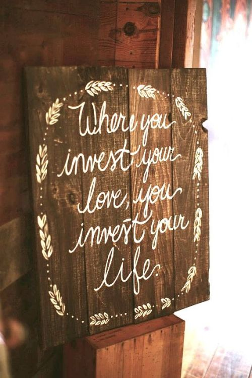 love quote life fall etsy rustic life quotes wooden preppy