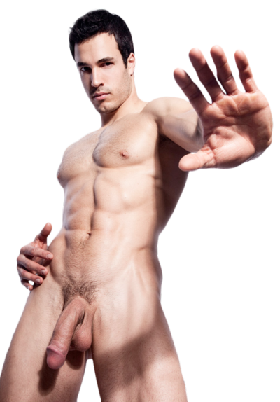 sensual-transparency:  Hugh Plummer Drag him! He's transparent!