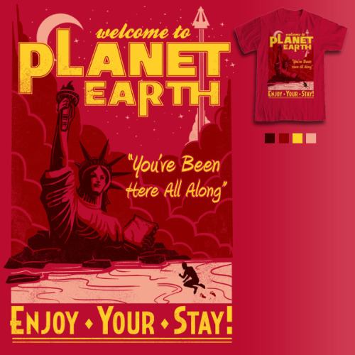 http://shirt.woot.com/derby/entry/71268/planet-of-the-earth