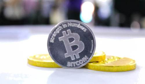 thisistheverge:  Why won't Bitcoin die? The virtual currency has had many near-death experiences in its short four year life, but it just keeps bouncing back