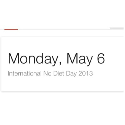 Everyday is international no diet day for me. 🍟🍕🍔☕🍝🍴🍦 #internationalnodietday #fatass #aintnobodygottimeforthat