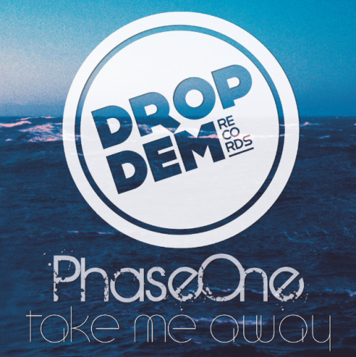 PhaseOne - Take Me Away featuring the amazing vocals of Nicole Millar & two fresh remixes from Pop The Hatch & Magnifikate! OUT NOW EXCLUSIVELY ON BEATPORT! http://www.beatport.com/release/take-me-away/1086592  www.dropdemrecords.com