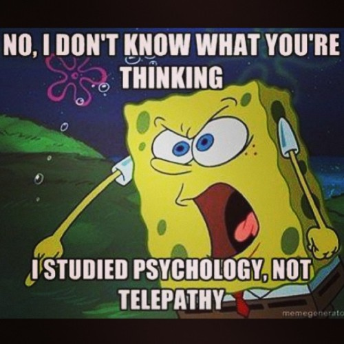 showthelightofday:  #psychology #psychproblems u feel