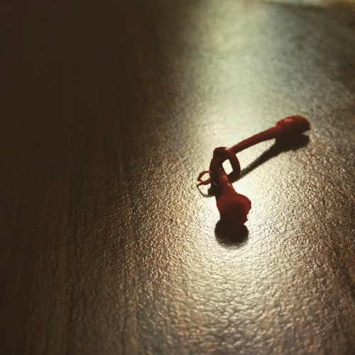 Show off #cherry #cherry